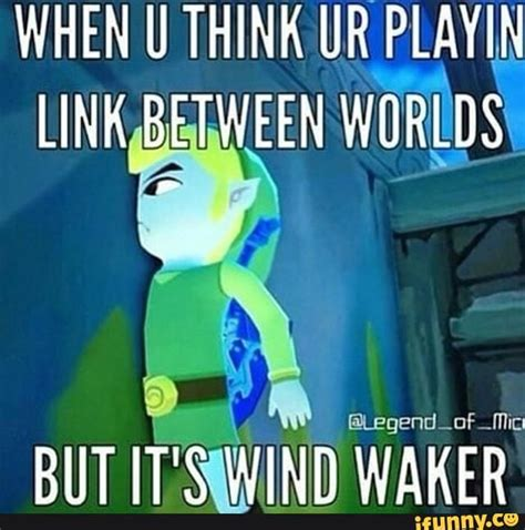 Funny Link Memes - 911 best images about the legend of zelda on pinterest