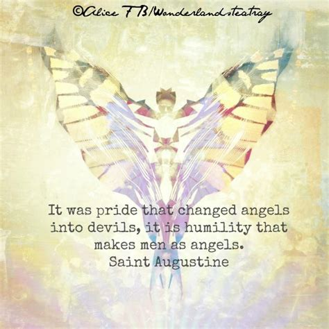 taming the tokolosh through fear into healing a 149 best demons 163 images on