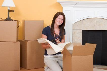 moving and storage companies bay area planning for your move moversnshakers