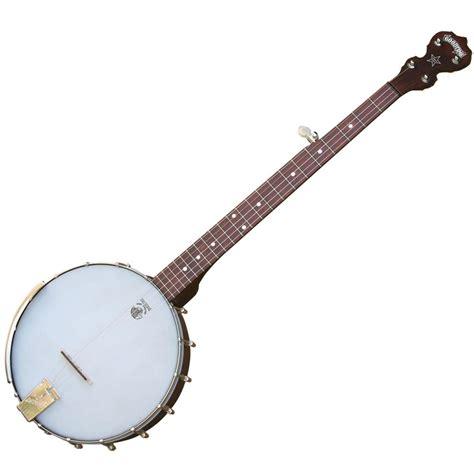 best banjos banjo strings america s best lifechangers