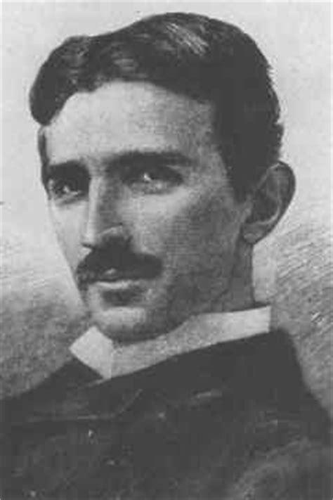 Tesla Nicolas Raconte Moi La Radio