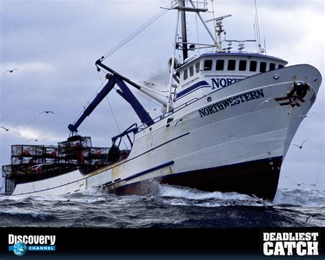 northwestern boat deadliest catch images northwestern hd wallpaper and
