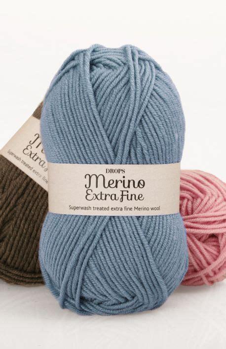 knitting yarn suppliers south africa drops merino wool drops design