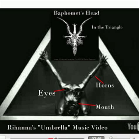 illuminati signs signs the illuminati is real barnorama