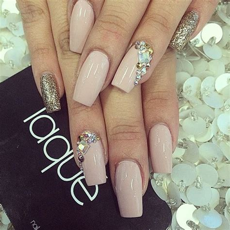 hottest nail color 2017 nail art styling