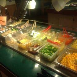 new china super buffet chinese restaurants tucson az