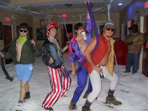 party themes tfm total frat move fail friday shit gdis say