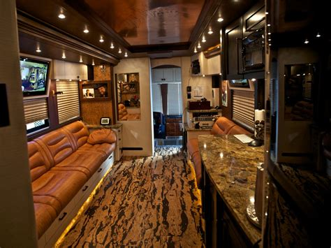 inside celebrity homes interior car interior design rustic touches and country themes highlight zac brown s
