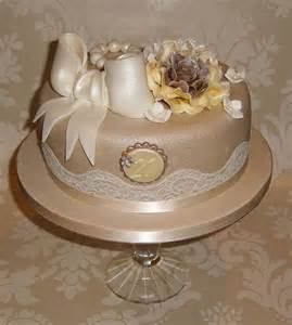 vintage cakes amp cupcakes leeds