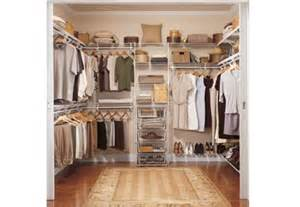 closet ideas wire shelving roselawnlutheran
