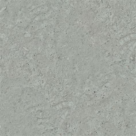 concrete texture concrete texture tileable 2048x2048 textures creative