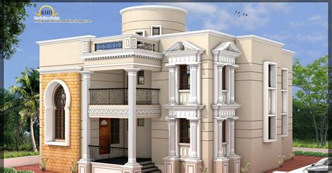 house elevation 6000 sq ft home appliance house elevation 3881 sq ft home appliance