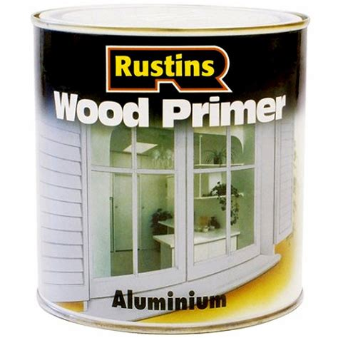 1 gal satin complete 1 step stain and polyurethane floor primer paint exterior zinsser 1 qt white