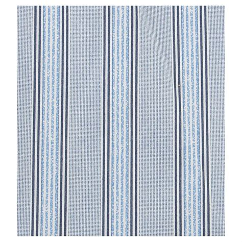 insulated drapes clearance springfield stripe insulated curtains 614632 curtains