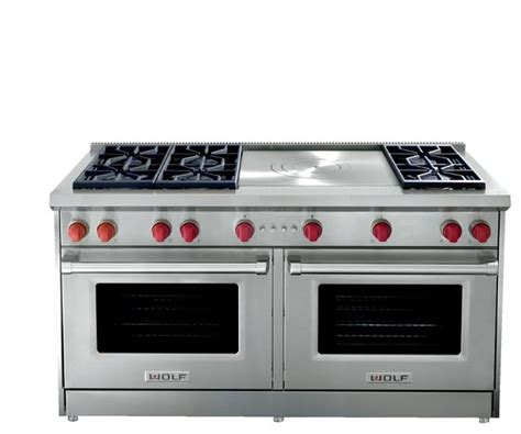 wolf electric range pictures to wolf electric range pictures to pin on pinterest pinsdaddy