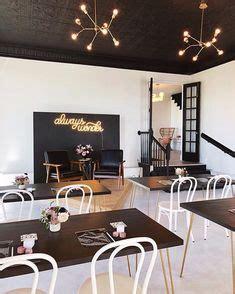 branding design  corporate  expert event planning tips interactive walls event
