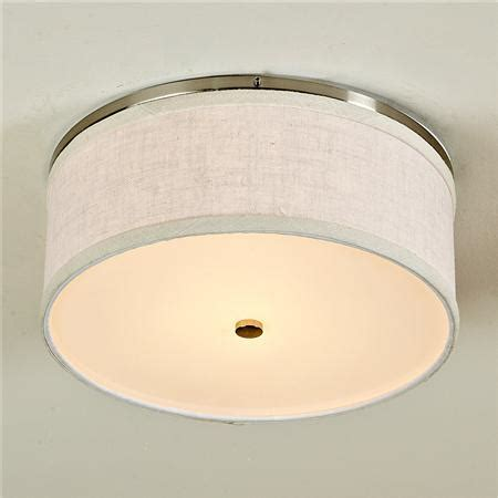 ceiling light ceiling mount drum light flush mount