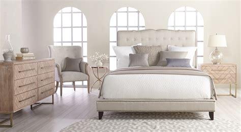 Mosaic Bedroom Furniture Mosaic Dresser