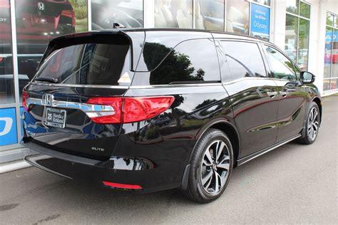 Honda Odyssey Garage Door Opener Honda Garage Door Opener Programming Wageuzi