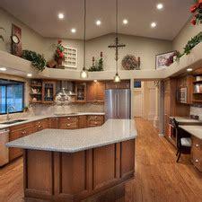 holtzman home improvement llc tempe az 85281 homeadvisor
