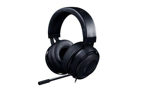 Headphone Razer Kraken Pro razer kraken pro v2 gaming headset for esports pros