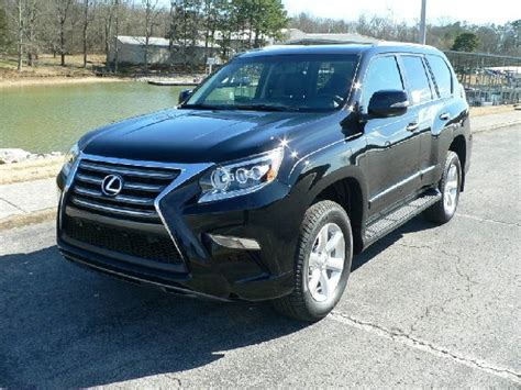 rugged suv with gas mileage test drive lexus gx 460 both rugged and refined times free press