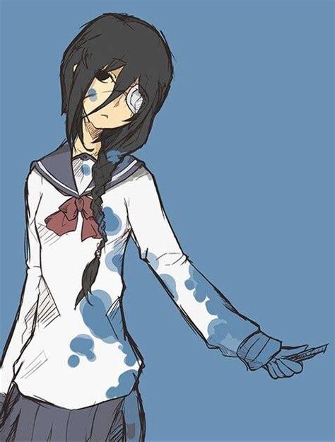 13 best 196 n 239 m 235 images on pinterest anime girls anime