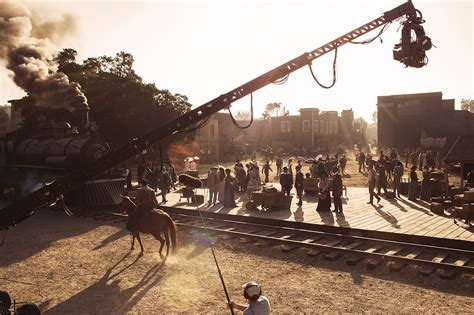 A Place Where Was It Filmed Longmire Actor Joins Westworld Season 2 Filming Set For July 13 14 Westworld Watchers