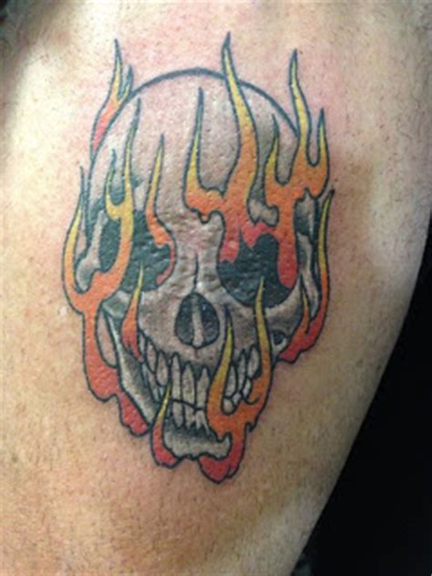 tattoo shops in albany ga tattooed gunner artist stan from the