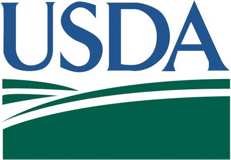 usda rd u s department of agriculture rural development