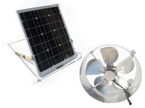 solar powered ventilation fan lovely solar vent fan home depot for air vent