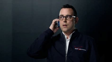 can you hear me now verizon switches to sprint bgr