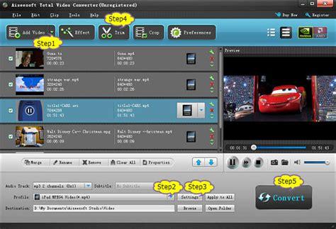 flv to wmv mac how to convert flash video to wmv on mac insert embed video mkv mp4 wmv avi avchd vob to pdf