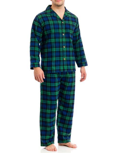 Leg L Shirt by State O Maine Sleeve Leg Yarn Dyed Flannel