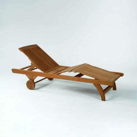 chaise lounge prices kingsley bate classic chaise lounge leisure living