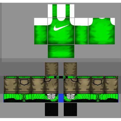 roblox nike shirt id spin creative