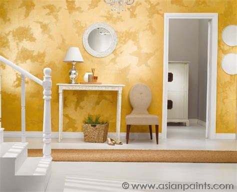 asian paints home decor 14 best paints images on pinterest wall paint colors