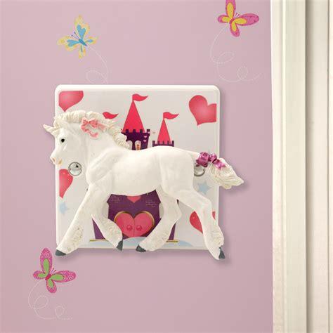home decor girls room decor unicorn pillow case nursery emejing unicorn bedroom decor photos home design ideas