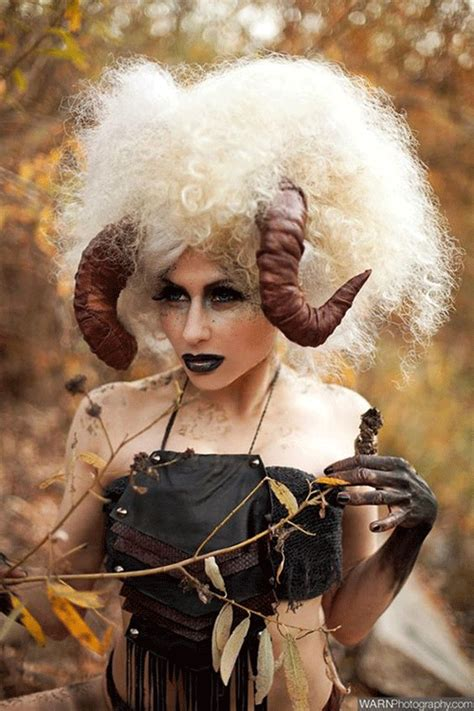halloween hairstyles for curly hair 25 crazy scary cool halloween hairstyle ideas for kids