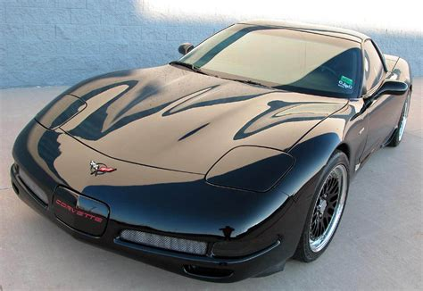 how it works cars 2002 chevrolet corvette regenerative braking service manual how to work on cars 2002 chevrolet corvette electronic toll collection 2002