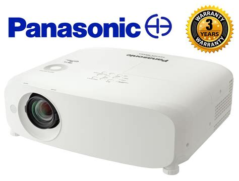 Lcd Projector Malaysia panasonic lcd projector wxga 5000lm end 1 13 2018 8 15 am