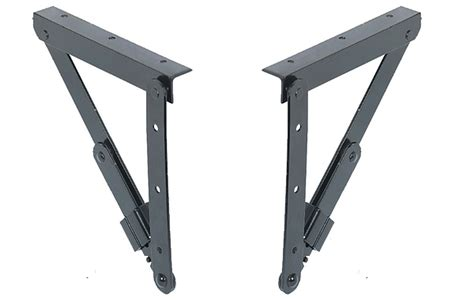 folding bracket for tables and benches folding brackets for tables and benches 25 mm folding