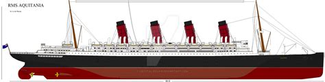 rms titanic profile by crystal eclair on deviantart hmhs explore hmhs on deviantart