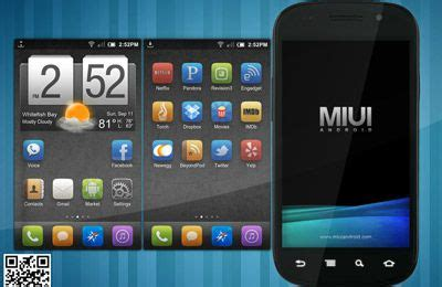android themes rom best tips free apps to customize android phone tablet