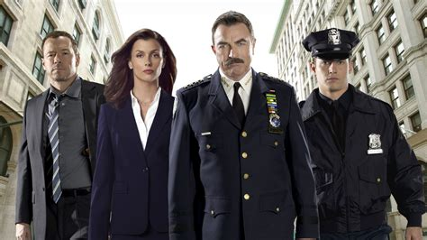 Wallpaper Blue Bloods | blue bloods full hd wallpaper and background image
