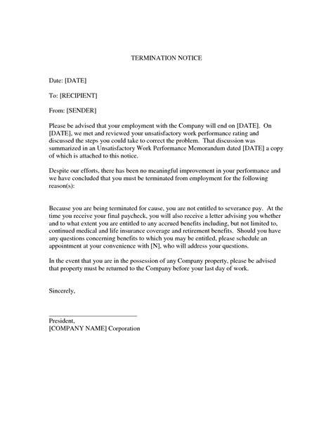 cancellation letter vivint notice of cancellation letter geminifm tk