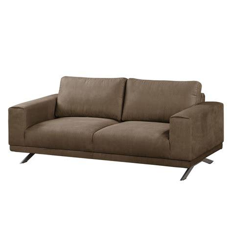 sofa 2 sitzer mit ottomane 2 3 sitzer sofas kaufen m 246 bel suchmaschine