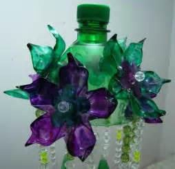 plastic bottle crafts recycle plastic bottles crafts from recycled material