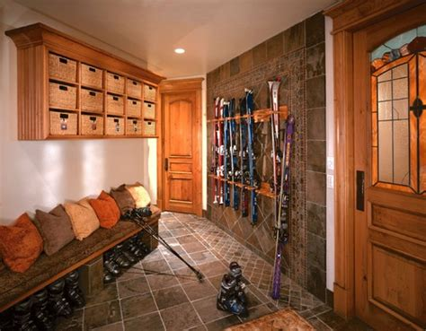 winterizing your vacation home how to winterize your vacation home install it direct