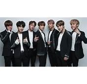 BTS Members K Pop Wallpaper 41424